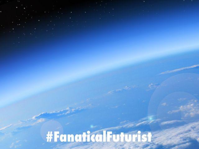 futurist_ravnx_drone