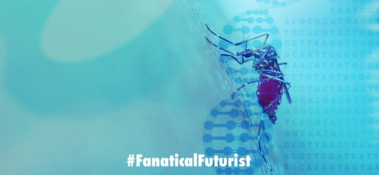 futurist_self_deleting_genes