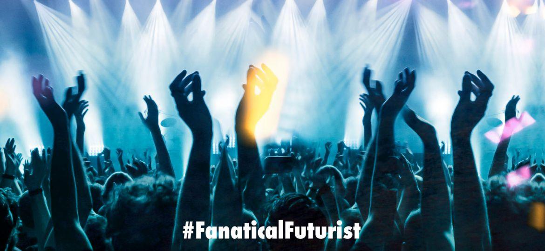 futurist_virtual_gigs