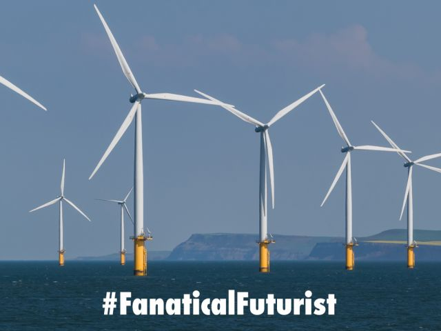 futurist_wind_power