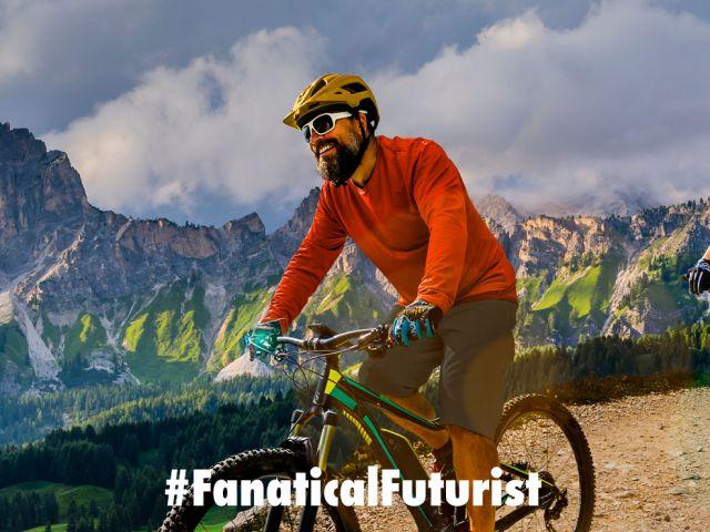 FUTURIST_SPORTS_SOLAR