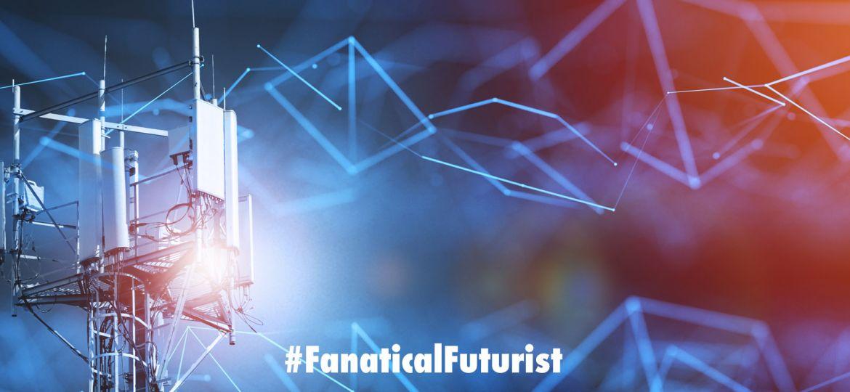 futurist_5g_electricity