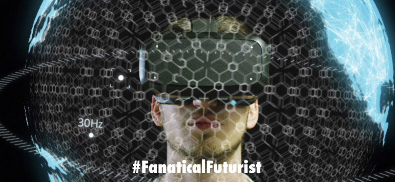 futurist_6g_samsung