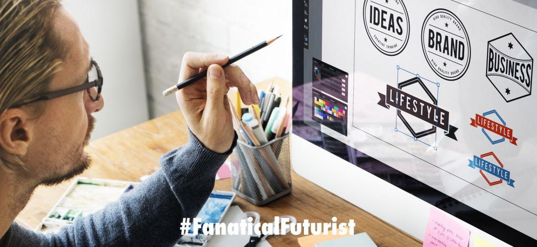 futurist_ai_logo_designer