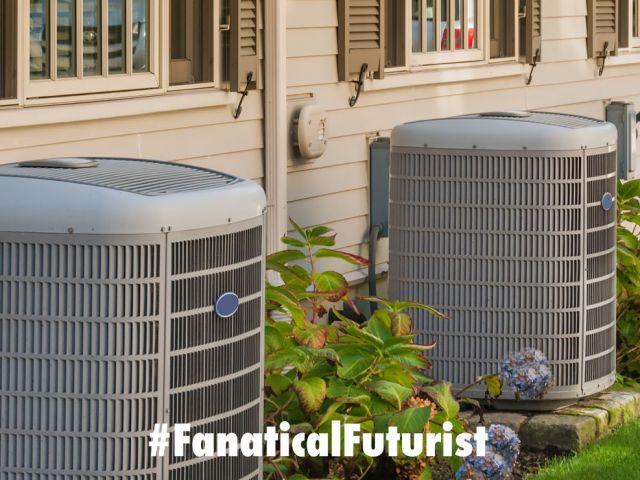 futurist_air_conditioning