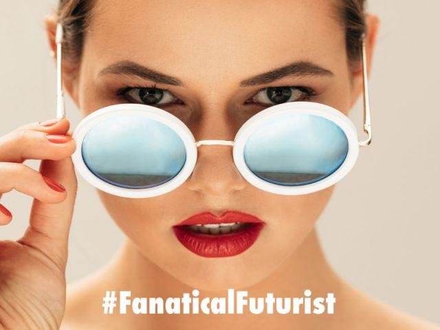 futurist_artificial_human