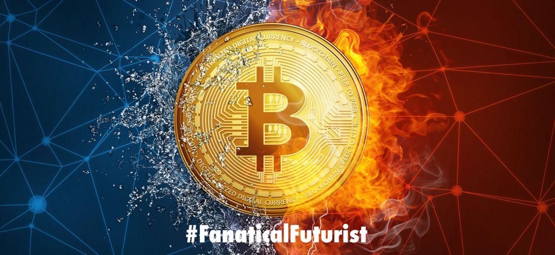 futurist_bitcoin_human_rights