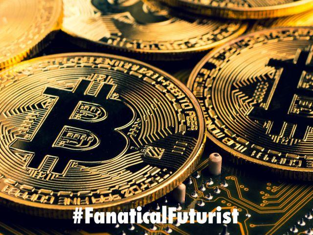 futurist_bitcoin_india