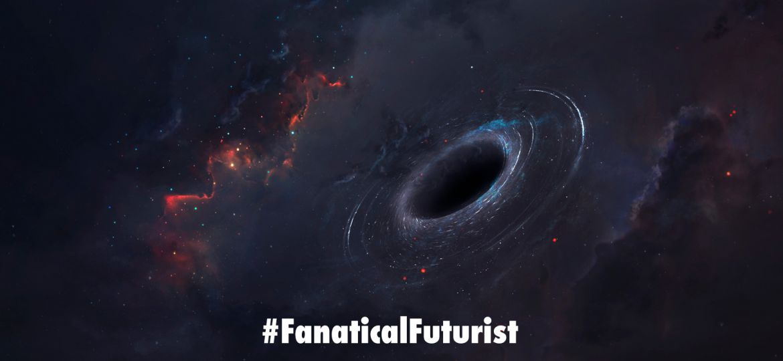 futurist_black_hole_energy