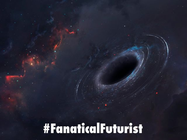 futurist_black_hole_energy