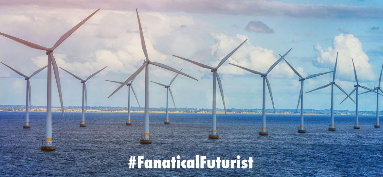 futurist_bladebug_wind