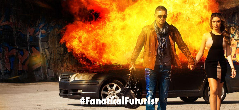 futurist_blockbusters