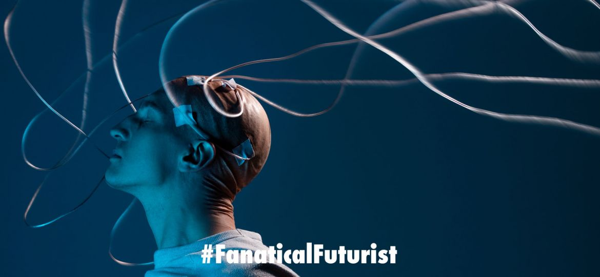futurist_brain_ai_network