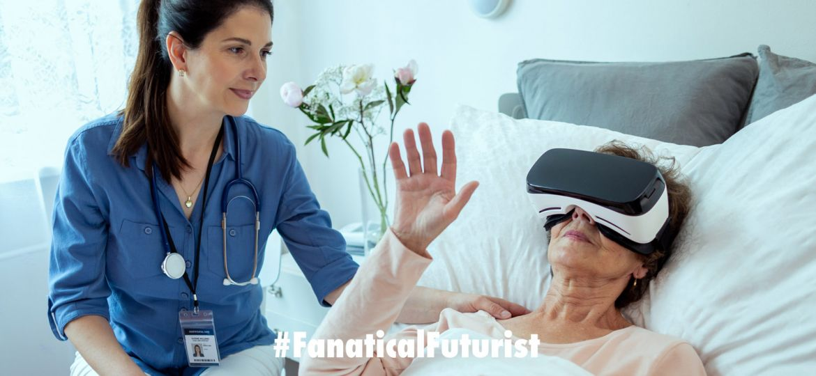 futurist_chronic_pain_vr