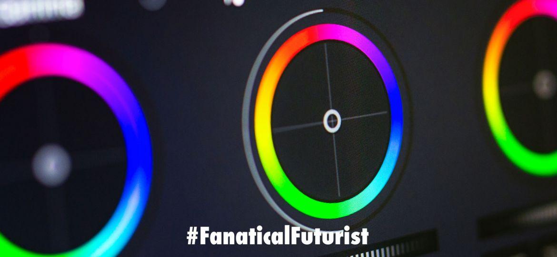 futurist_color_grading