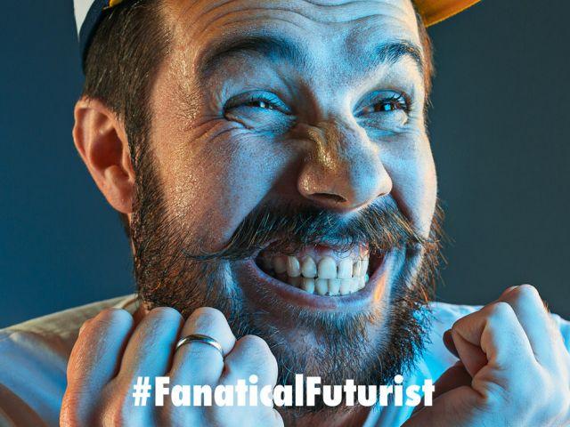 futurist_digidoug