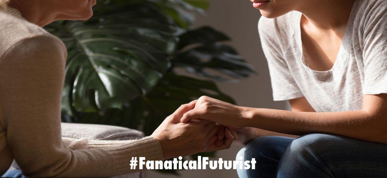 futurist_empathy_ai