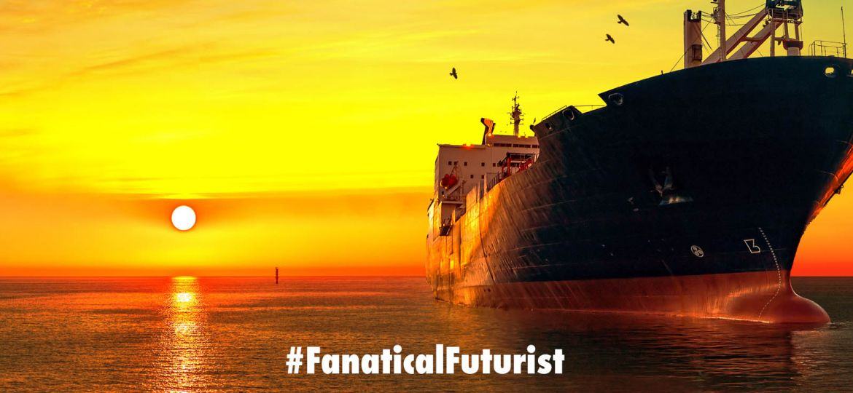 futurist_floating_nuclear