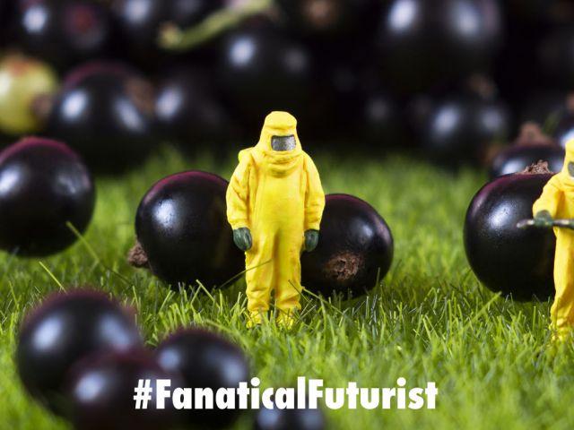 futurist_genetic_kill_switch