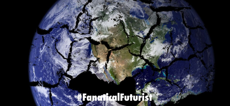 futurist_global_challenges