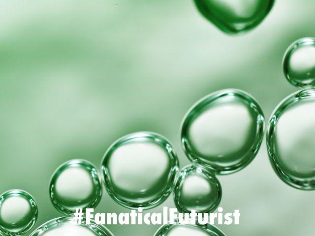 futurist_green_hydrogen