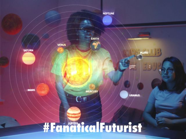 futurist_holoportation