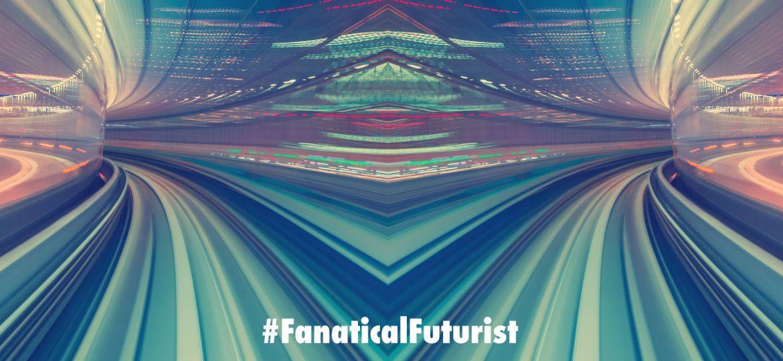 futurist_hyperloop_travel