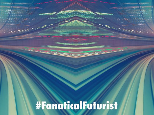 futurist_hyperloop_travel