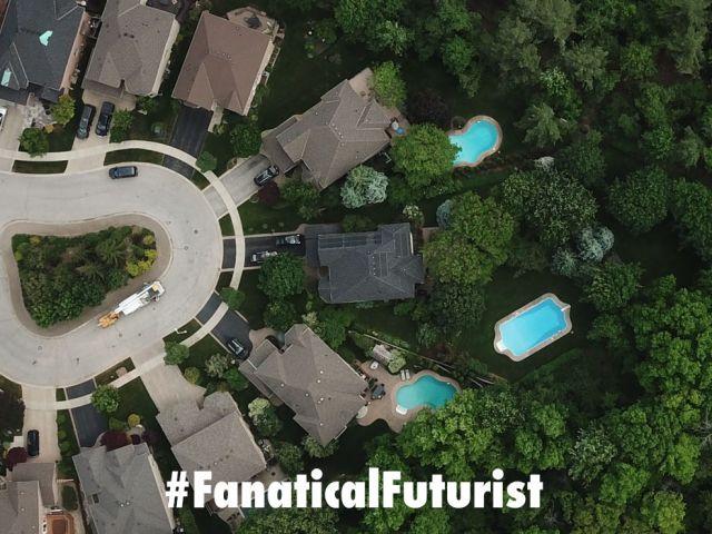 futurist_hyundai_tiger