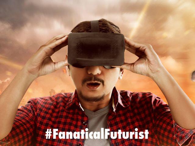 futurist_immortality