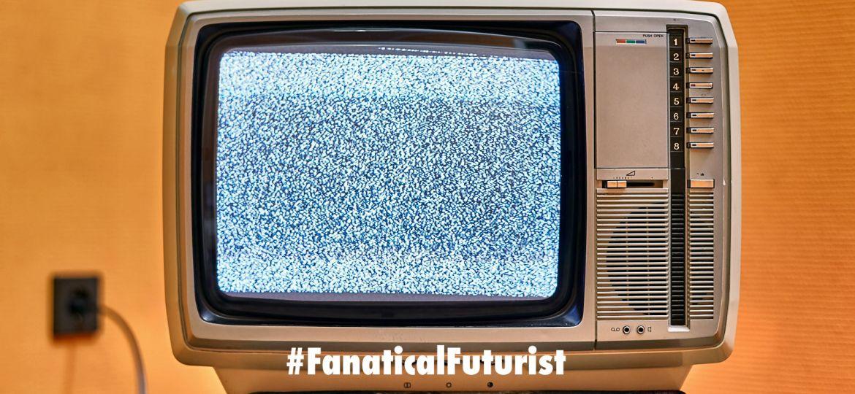 futurist_keynote_tv