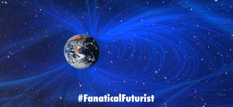 futurist_magnetosphere_satellite