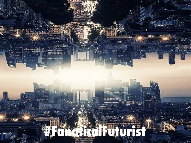 futurist_metaverse
