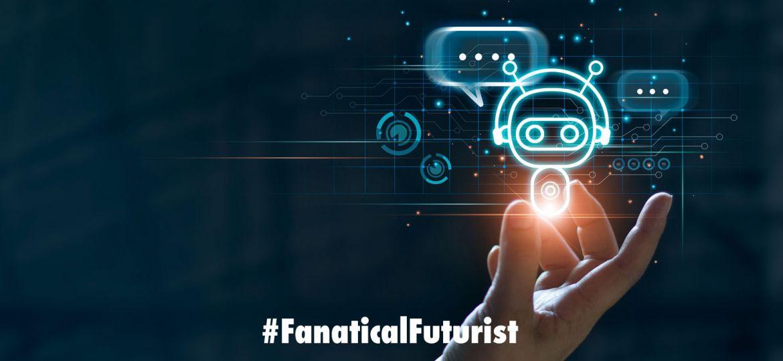 futurist_microsoft_chatbot_ai