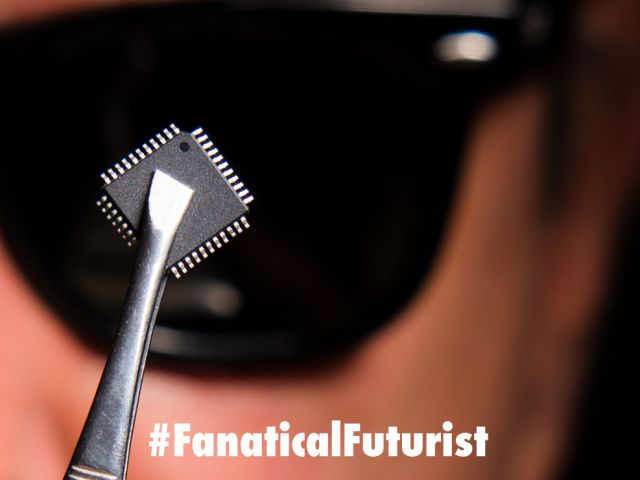 futurist_military_pilot