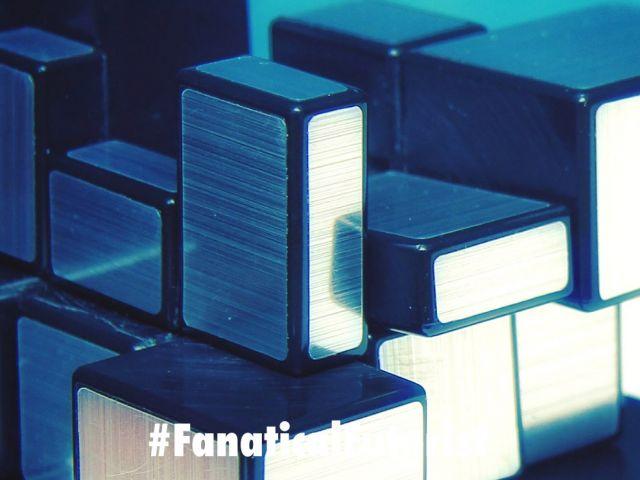 futurist_morpheus_chip
