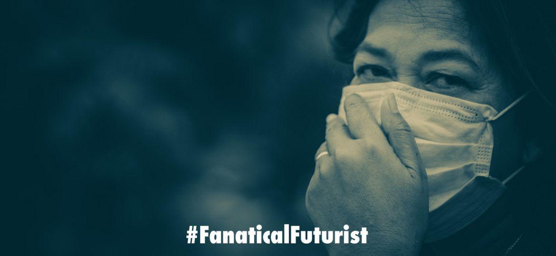 futurist_nanovaccines