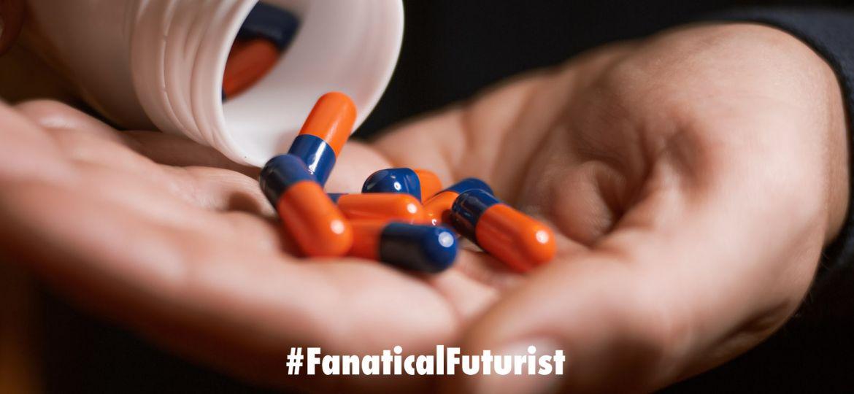 futurist_pill_vaccines