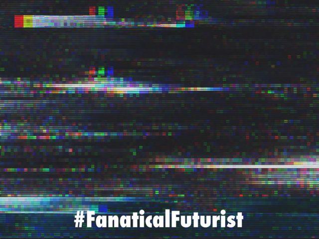 futurist_quantum_antenna