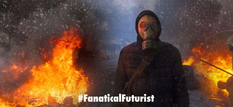 futurist_radicalization