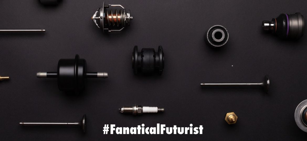 futurist_supply_chains