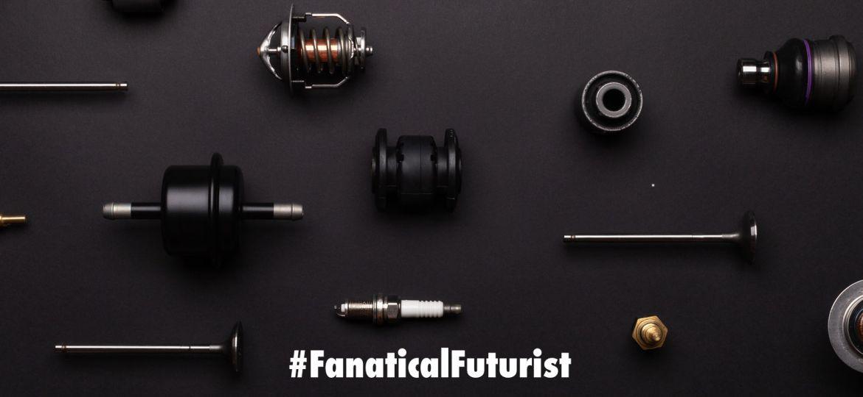 futurist_supply_chains