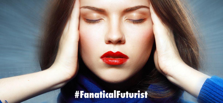 futurist_telepathy_darpa