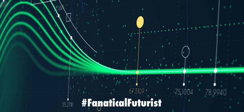 futurist_trillion_ai