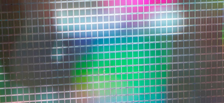 futurist_trillion_transistors