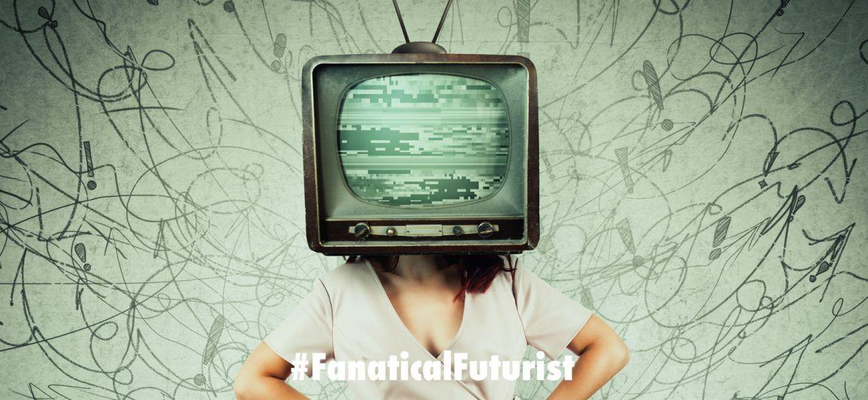 futurist_tv_ai