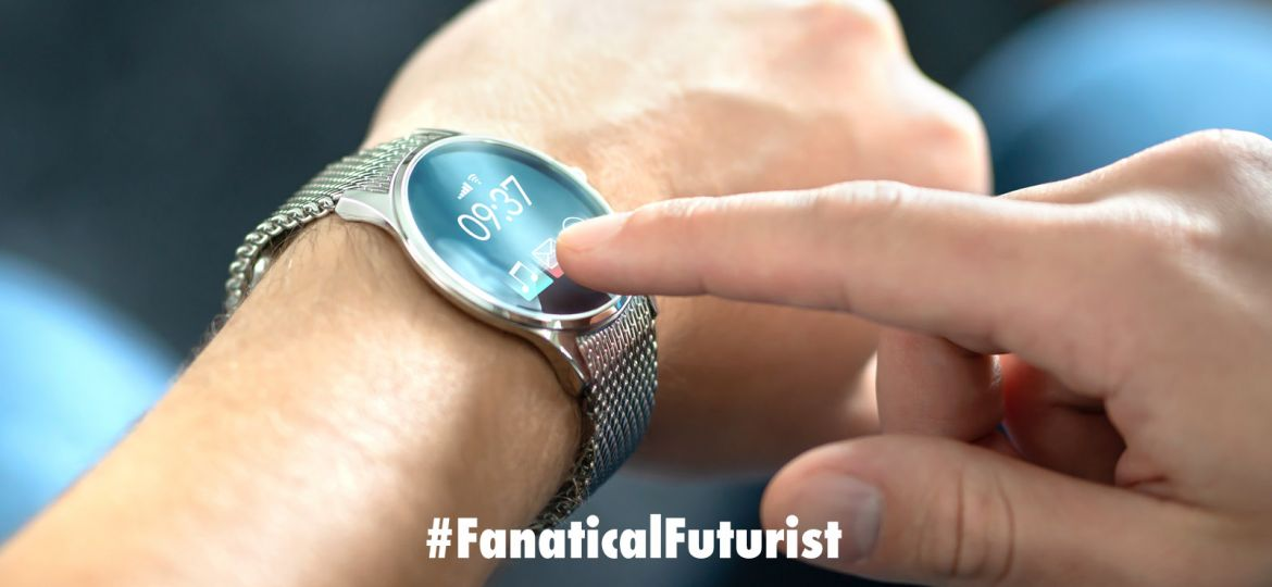 futurist_wearable_future