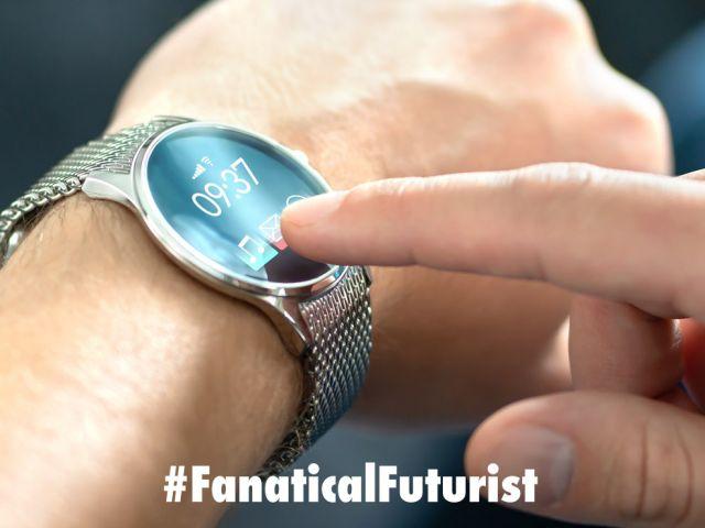 futurist_wearable_future
