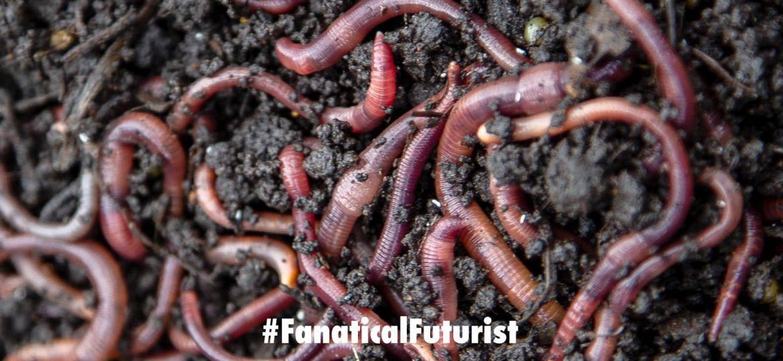 futurist_worm_ai