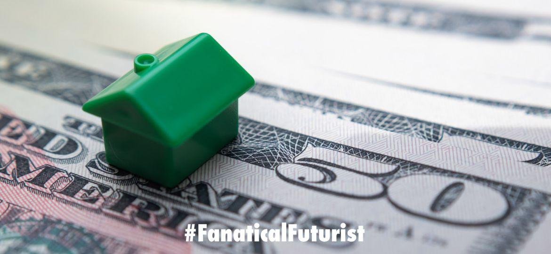 futurist_zillow_listing